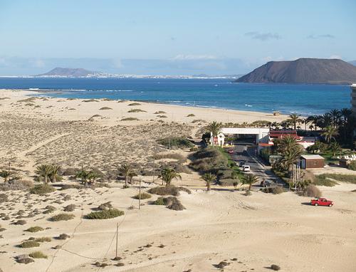 Lanzarote1
