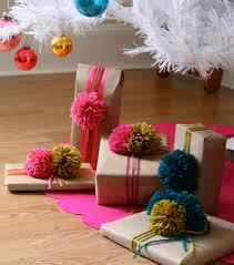 Gift Wrapping With Kids Gift Wrapping With Kids: 5 Fun Tips to Help Them Learn