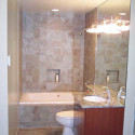 small-bathroom-125x125
