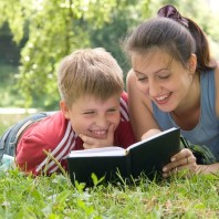 6 Ways to Realistically Preparing for Your Child's Future