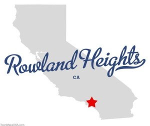 map_of_rowland_heights_ca