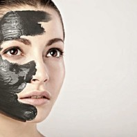 Activated Carbon benefits for beauty