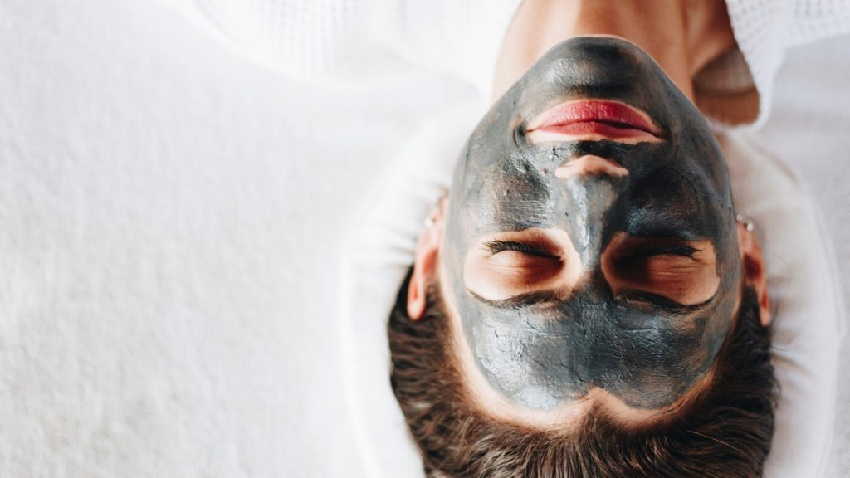best mask for deep cleansing of pores