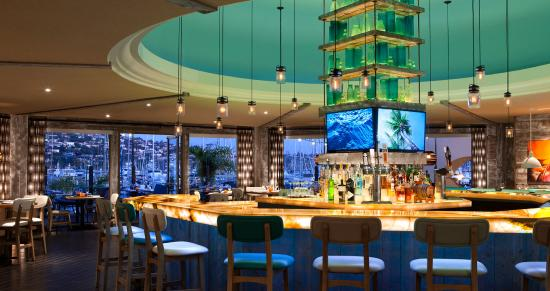 vessel restaurant san 5 Amazing Restaurants in San Diego You Need to Try