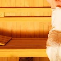 5 Steam Bathing Health Benefits