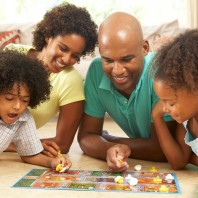 bringing-back-family-game-night-hero