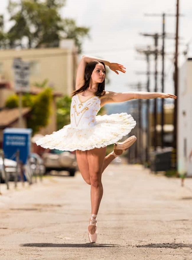 Interesting Facts About Ballerina Tutu Types Interesting Facts About Ballerina Tutu Types